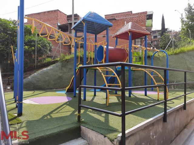 Apartamento en Bello 99728, foto 10