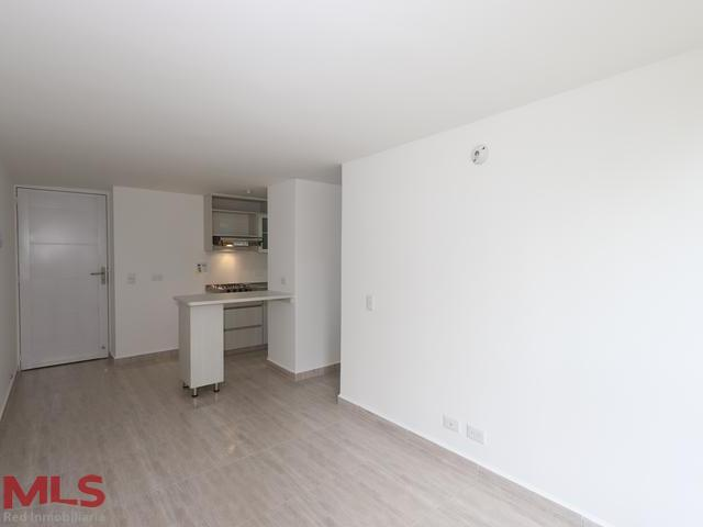 Apartamento en Bello 99689, foto 12