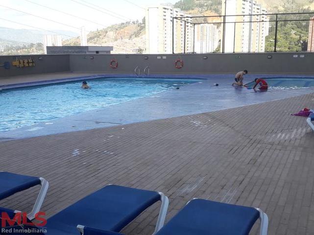 Apartamento en Bello 99777, foto 18