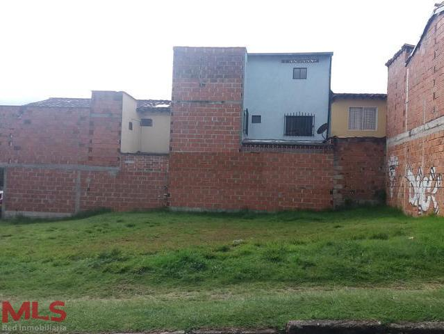 Lote en Rionegro 103999, foto 13