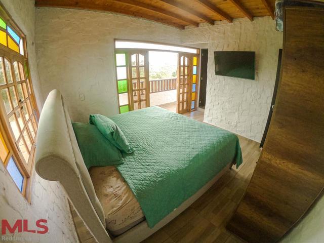 Casa en San vicente 99697, foto 0