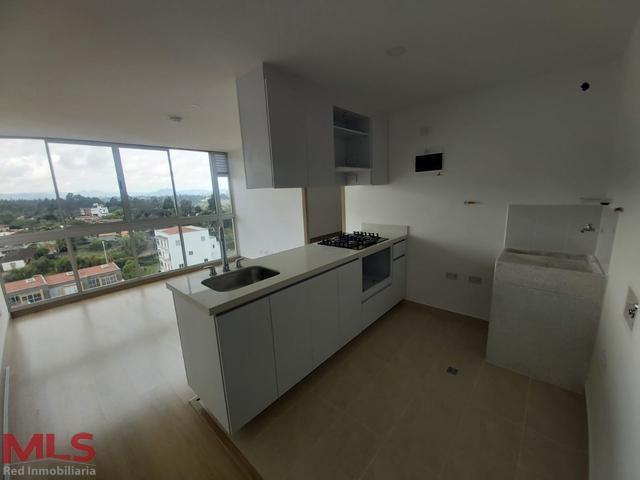 Apartamento en Marinilla 103891, foto 16