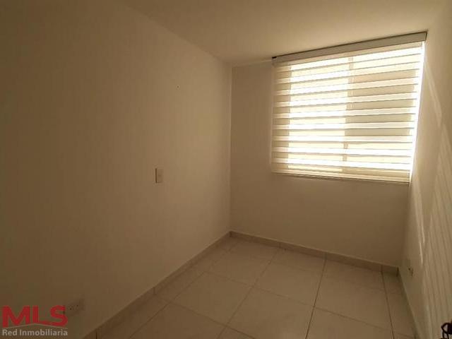 Apartamento en Bello 99818, foto 16