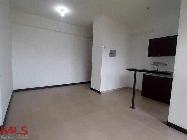 Apartamento en Bello 99515, foto 14