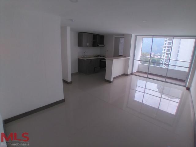 Apartamento en La estrella 103866, foto 12