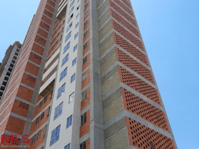 Apartamento en Bello 103867, foto 7