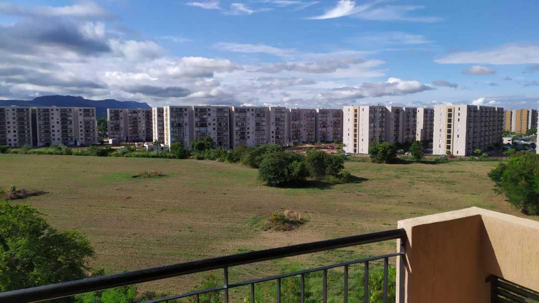Apartamento en Ricaurte 102109, foto 10