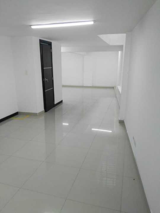 Local en Pereira 109095, foto 11