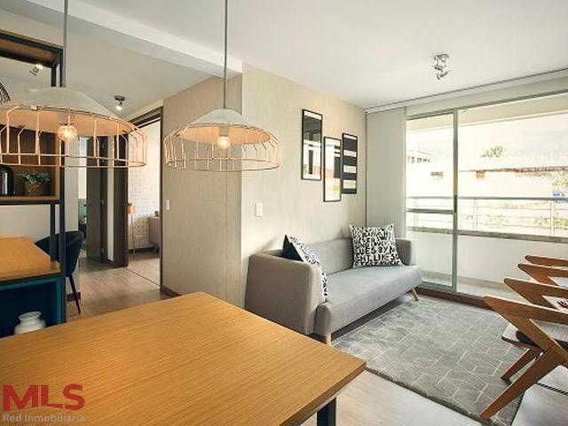 Apartamento en Bello 99475, foto 16