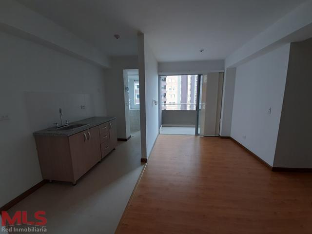 Apartamento en Bello 103961, foto 6