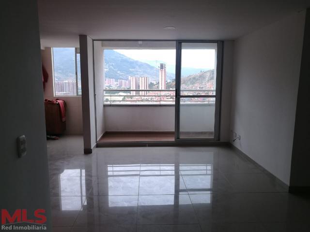 Apartamento en Bello 99717, foto 11