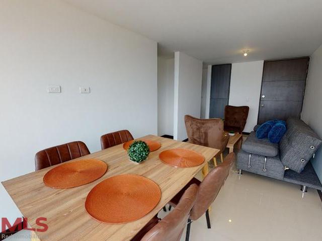 Apartamento en Bello 99688, foto 13