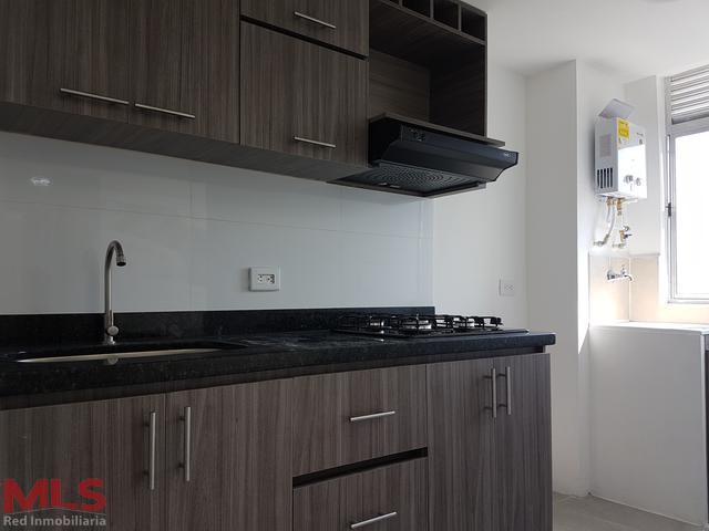 Apartamento en Bello 99970, foto 12
