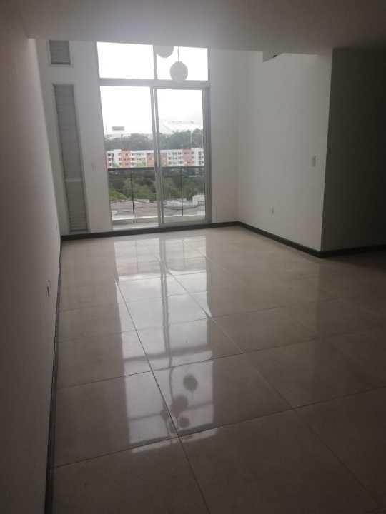 Apartamento en Pereira 109100, foto 10
