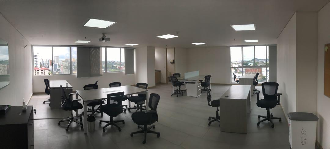 Oficina en Pereira 109200, foto 0