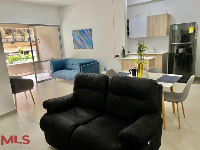 Apartamento en Sabaneta 104010, foto 18
