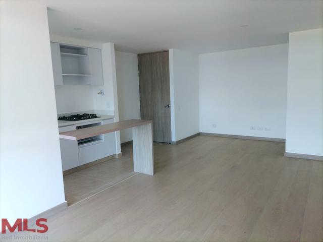 Apartamento en Marinilla 99841, foto 7