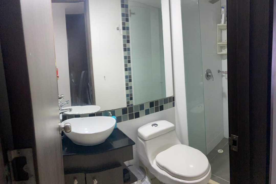 Apartamento en Cali 117589, foto 7