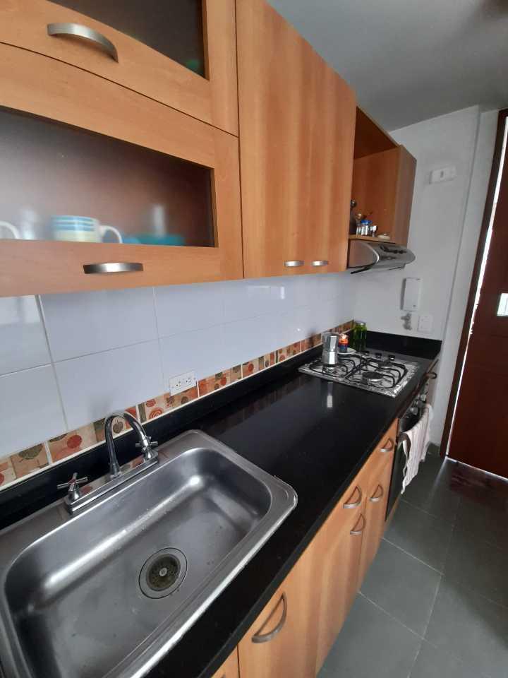 Apartamento en Cajica 119489, foto 24