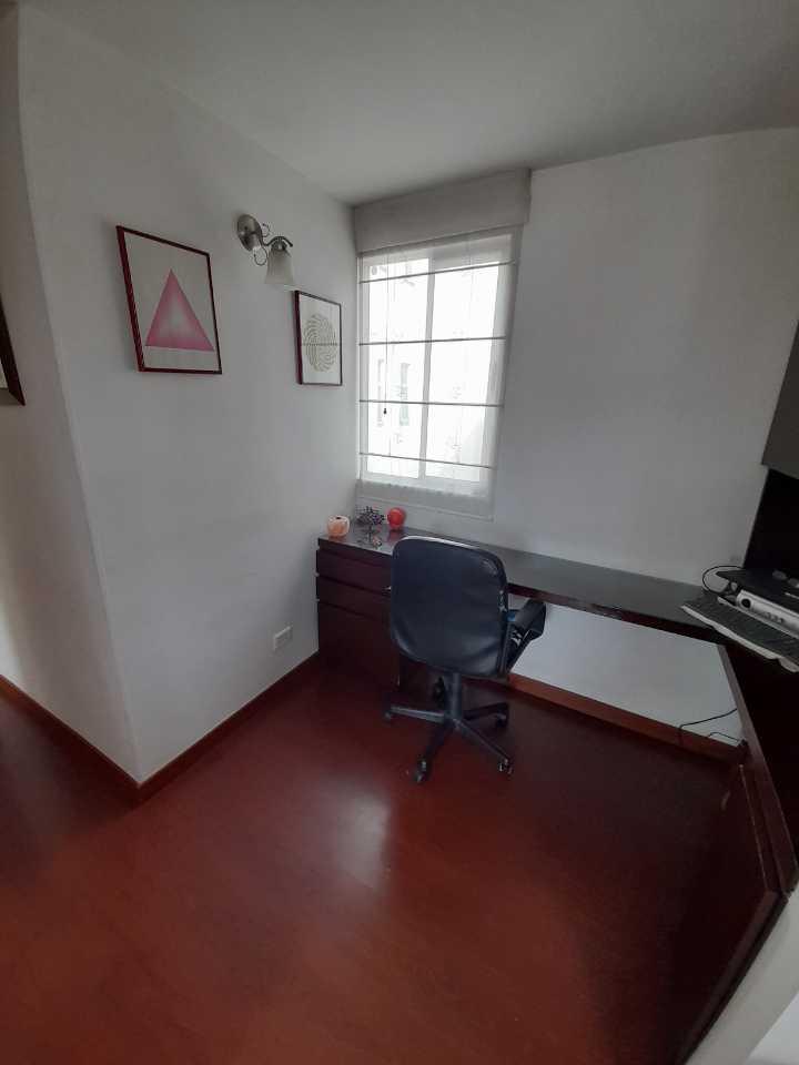 Apartamento en Cajica 119489, foto 26