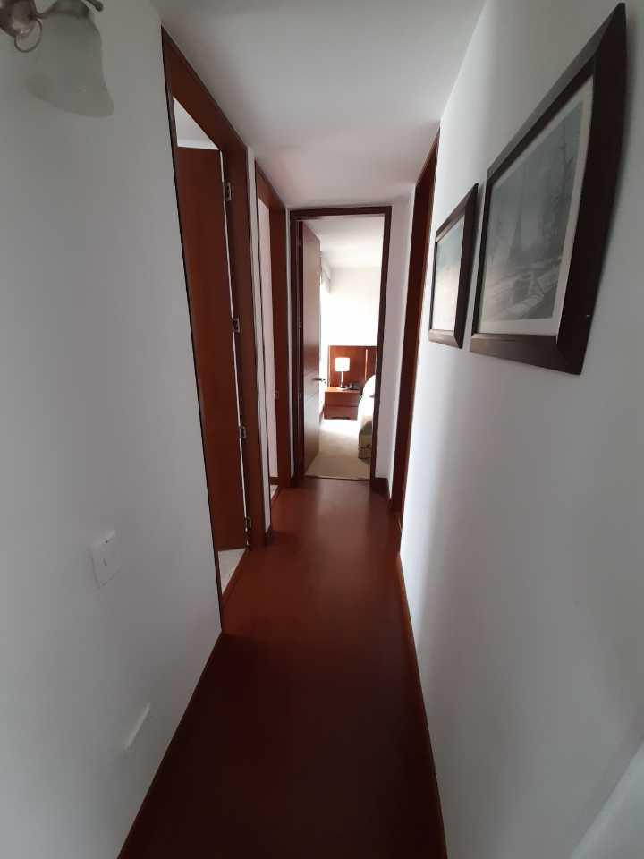 Apartamento en Cajica 119489, foto 28