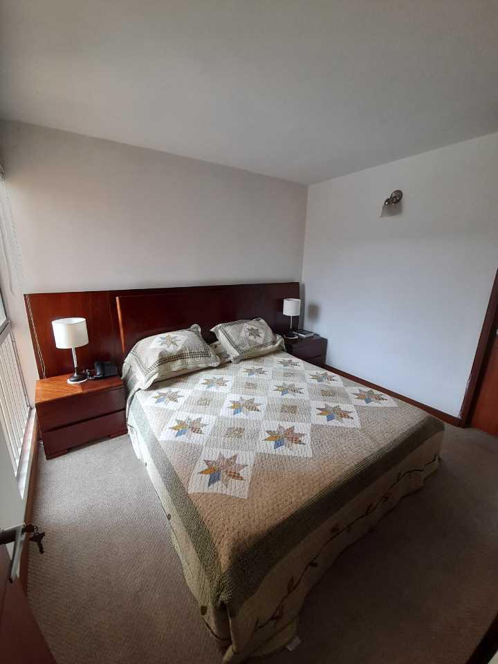 Apartamento en Cajica 119489, foto 30