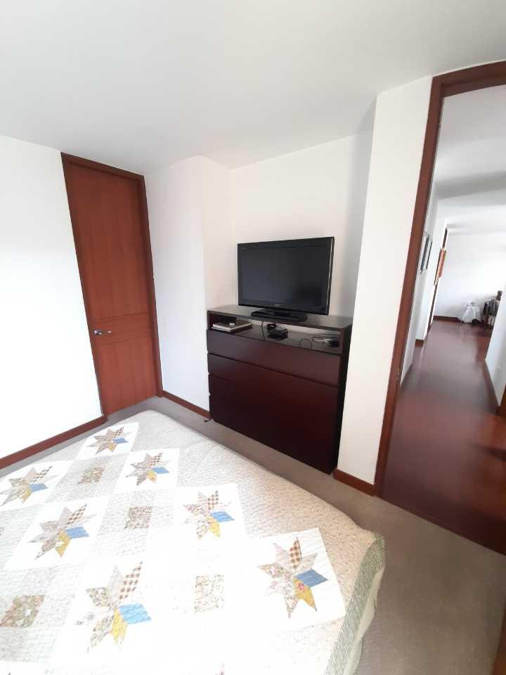 Apartamento en Cajica 119489, foto 32