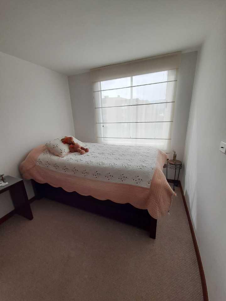 Apartamento en Cajica 119489, foto 38