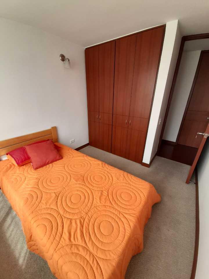 Apartamento en Cajica 119489, foto 40
