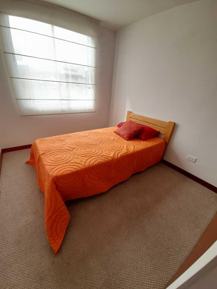 Apartamento en Cajica 119489, foto 42