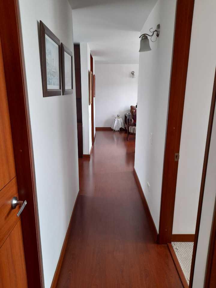 Apartamento en Cajica 119489, foto 44