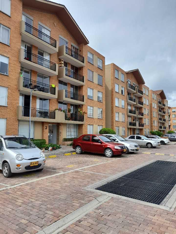 Apartamento en Cajica 119489, foto 46