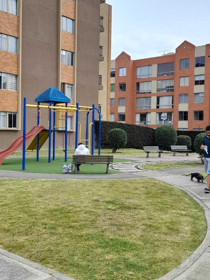 Apartamento en Cajica 119489, foto 48
