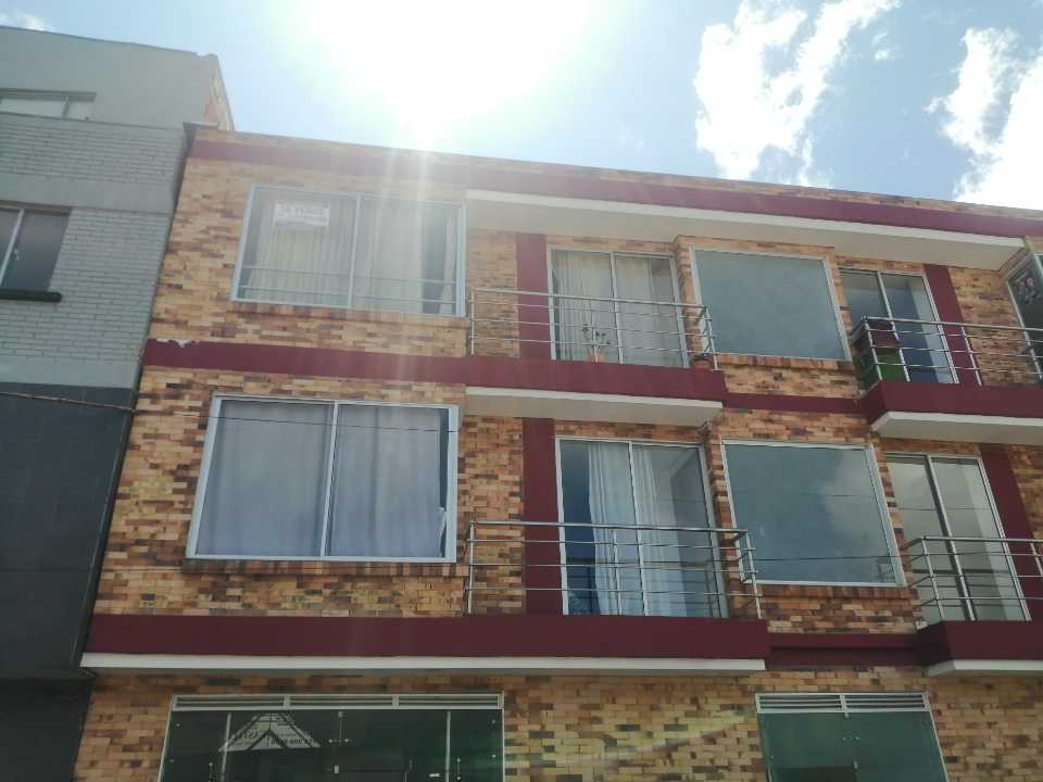 Apartamento en Facatativa 96917, foto 16