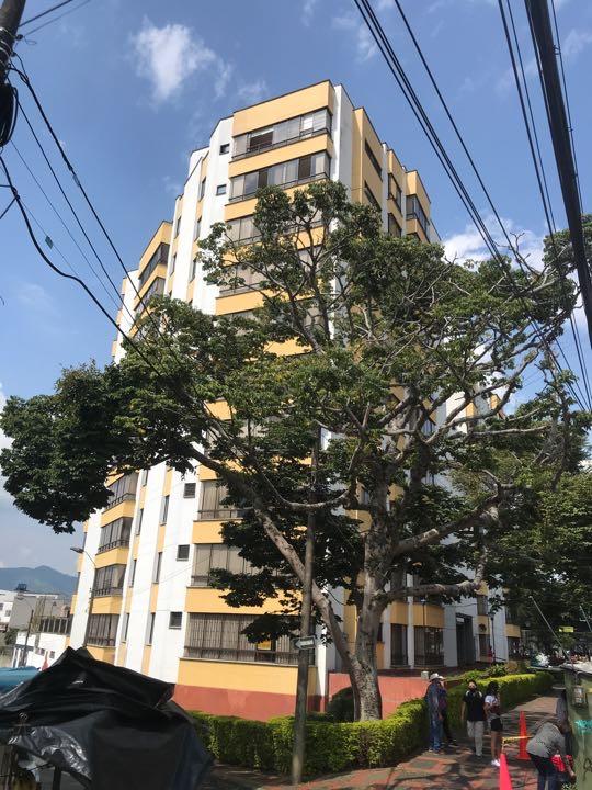 Apartamento en Pereira 109180, foto 8