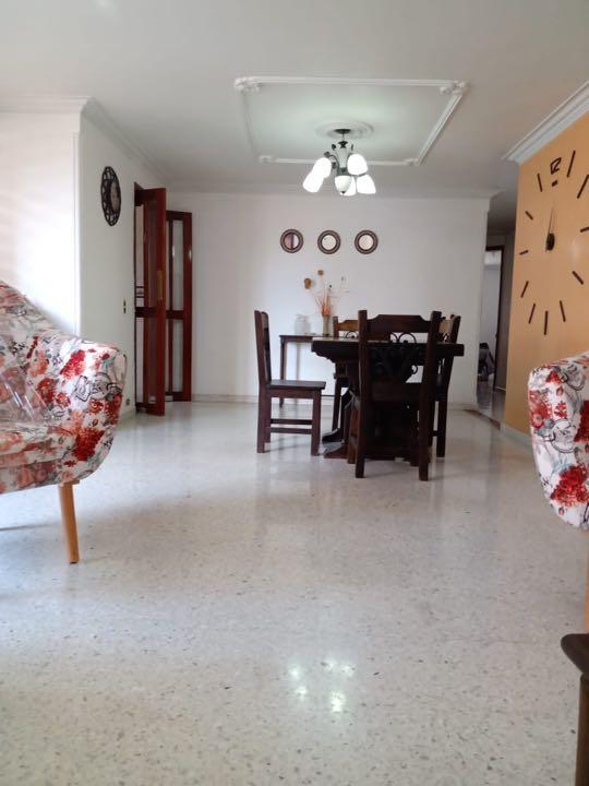 Apartamento en Pereira 109183, foto 7