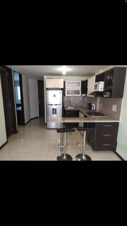 Apartamento en Pereira 109205, foto 4