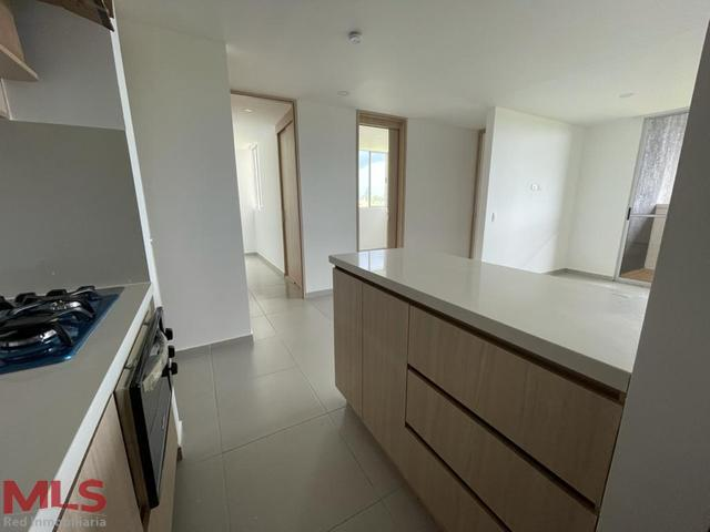 Apartamento en Marinilla 99949, foto 17