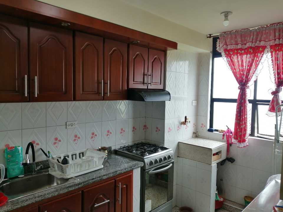 Apartamento en Facatativa 96922, foto 16