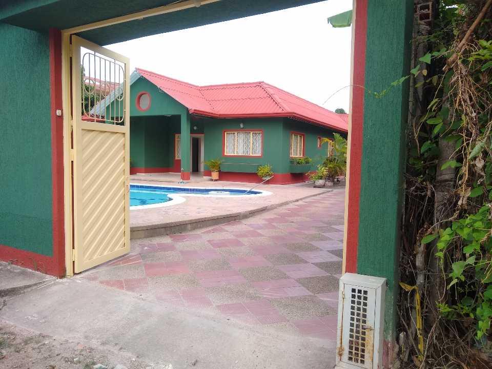 Casa en Anapoima 96915, foto 3