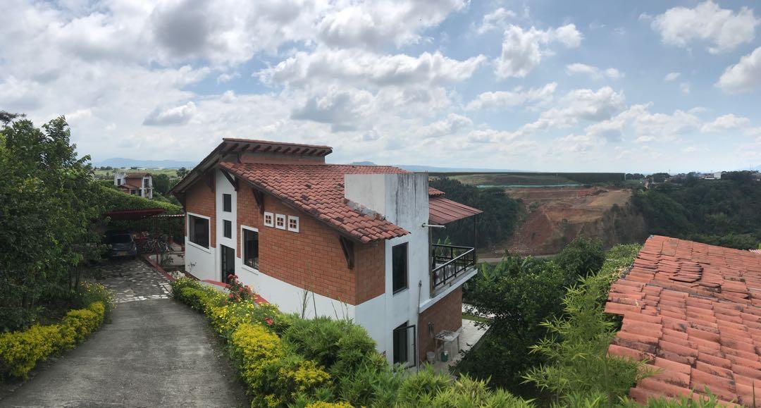 Casa en Pereira 109208, foto 15