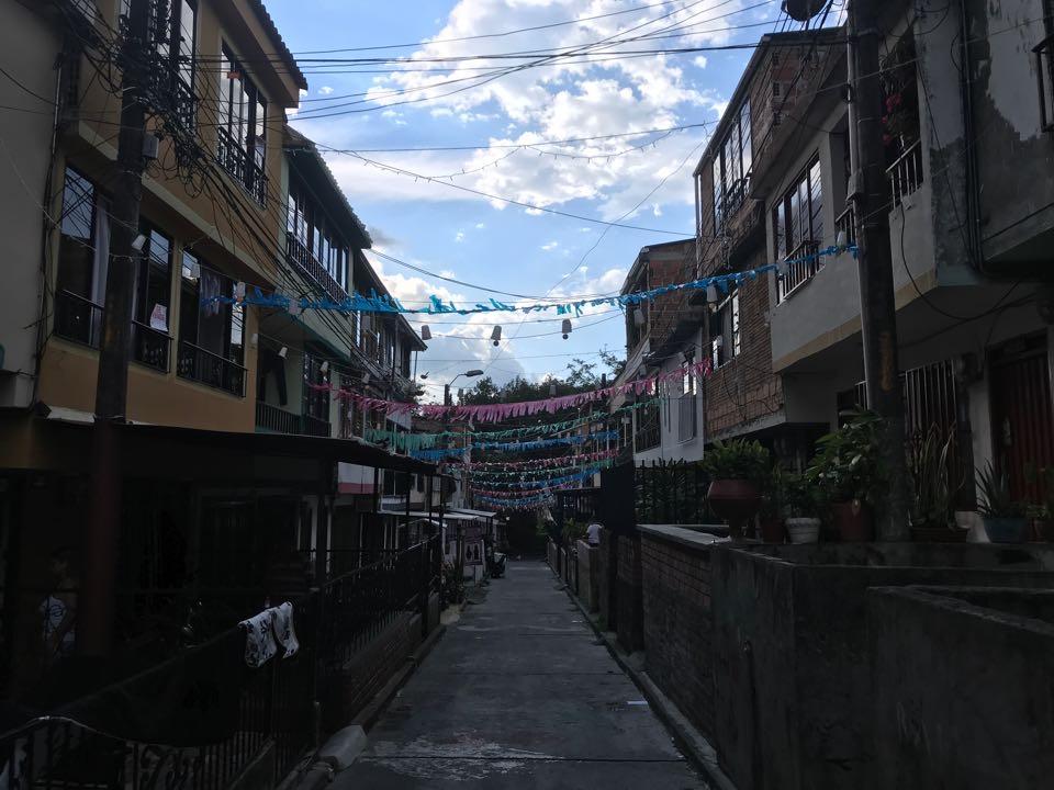 Casa en Pereira 109202, foto 19