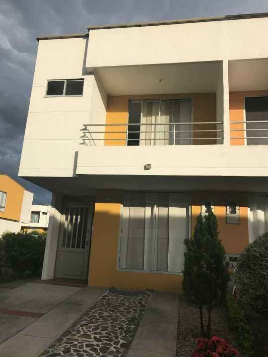 Casa en Pereira 117610, foto 0