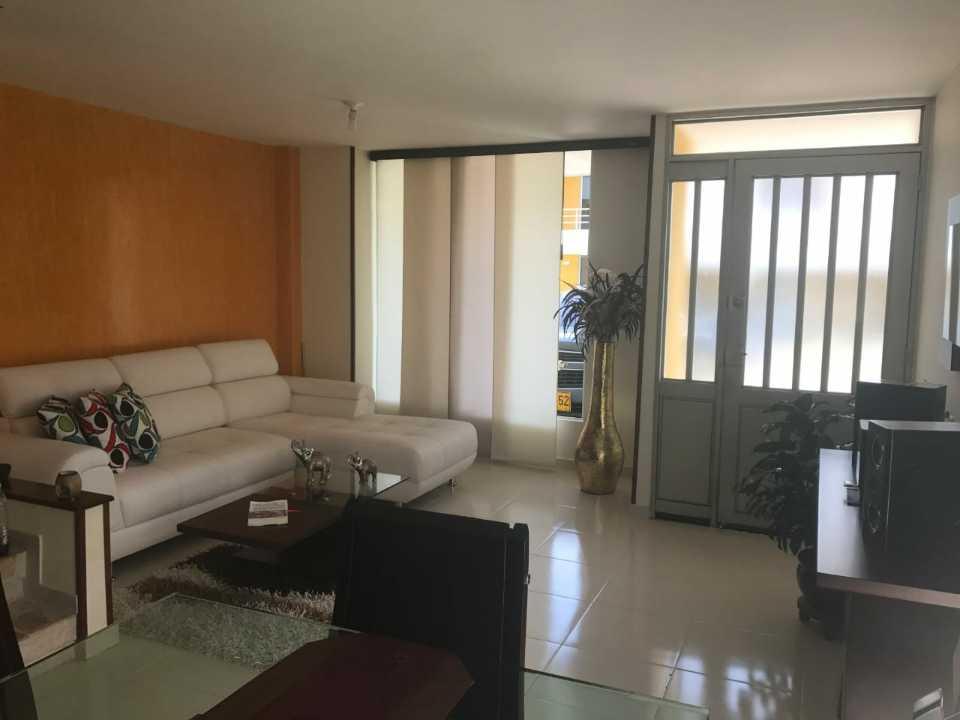 Casa en Pereira 117610, foto 2