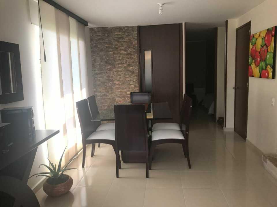Casa en Pereira 117610, foto 6