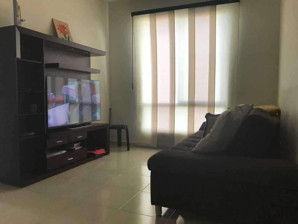 Casa en Pereira 117610, foto 8