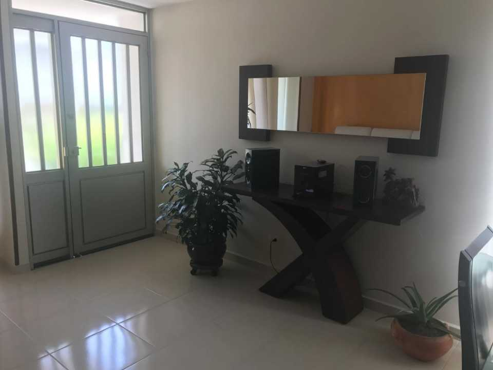 Casa en Pereira 117610, foto 9