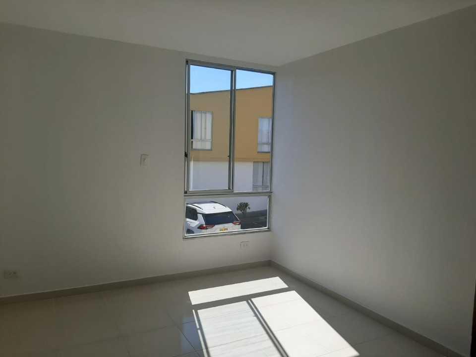 Casa en Pereira 117610, foto 11
