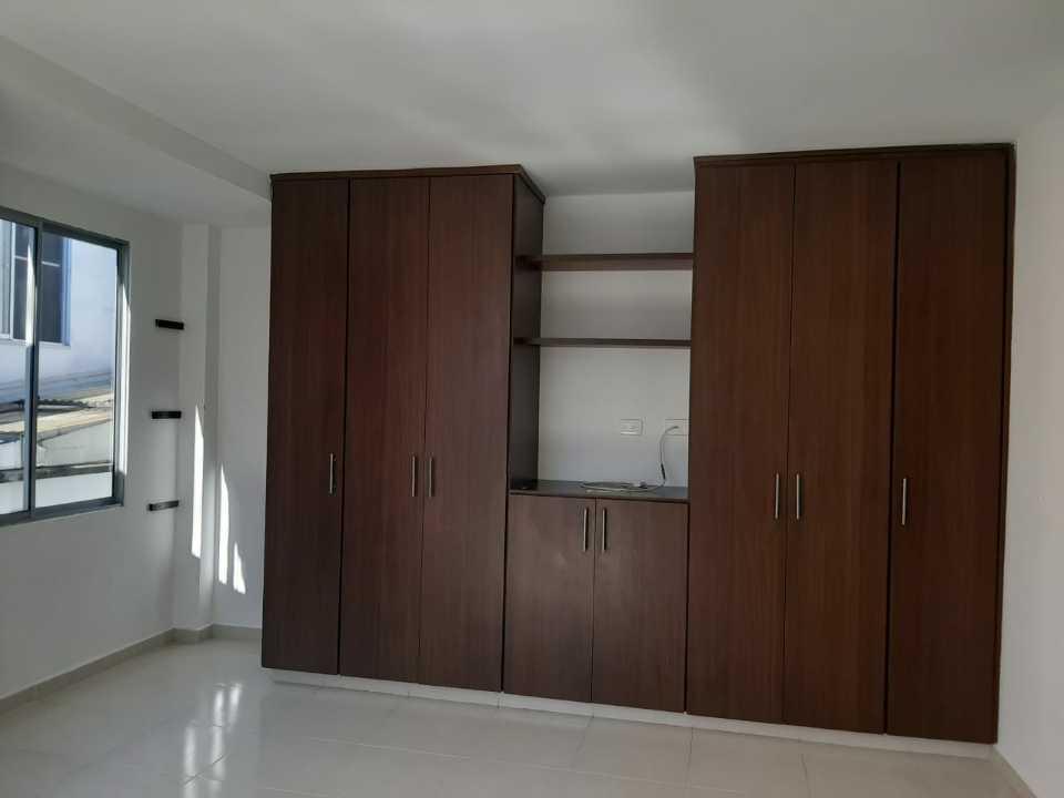 Casa en Pereira 117610, foto 12