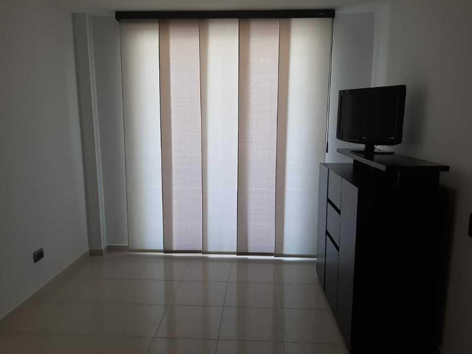 Casa en Pereira 117610, foto 13